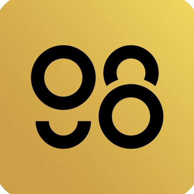 Coin98 Labs